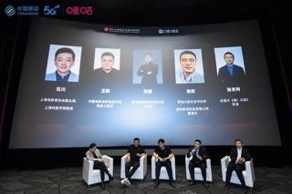 《女篮5号》4K修复银幕首映 亮相上海国际电影节