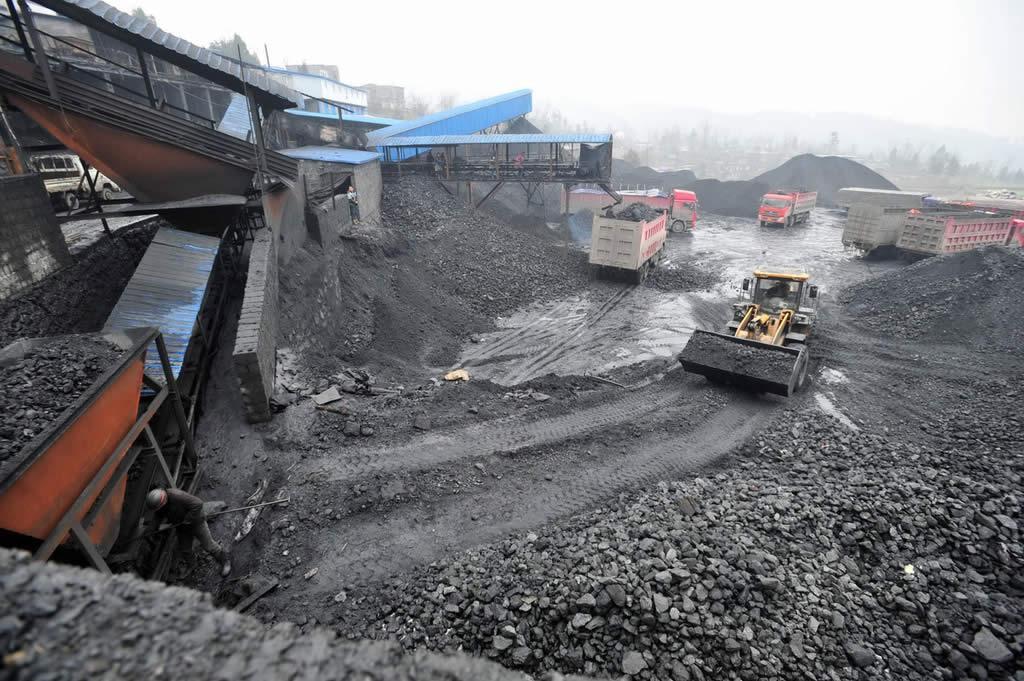 哈密铁路分局劳动服务公司知青思甜采石场