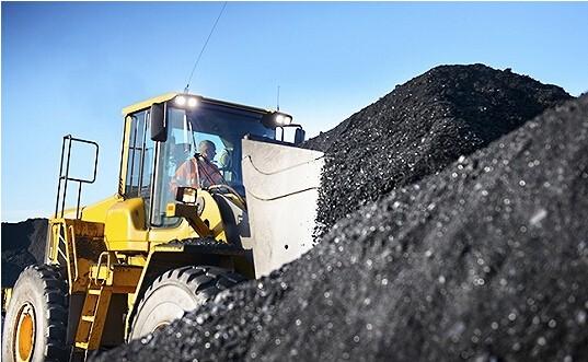新疆钢铁雅满苏矿业有限责任公司思甜石灰石矿